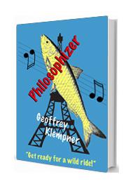 PHILOSOPHIZER by Geoffrey Klempner on Amazon