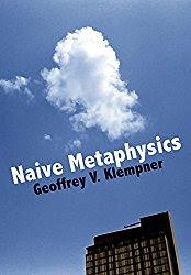 naive-metaphysics-amazon.jpg
