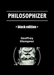 philosophizer-black-edition-amazon.jpg
