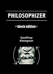 philosophizer-black-edition-amazon.jpg