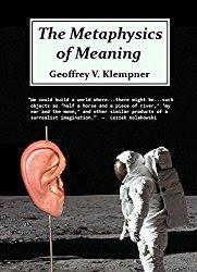 the-metaphysics-of-meaning-amazon.jpg