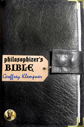 philosophizers-bible-amazon.jpg
