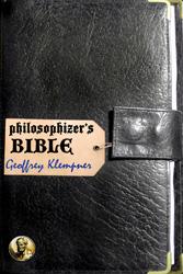 philosophizers-bible-amazon.jpg